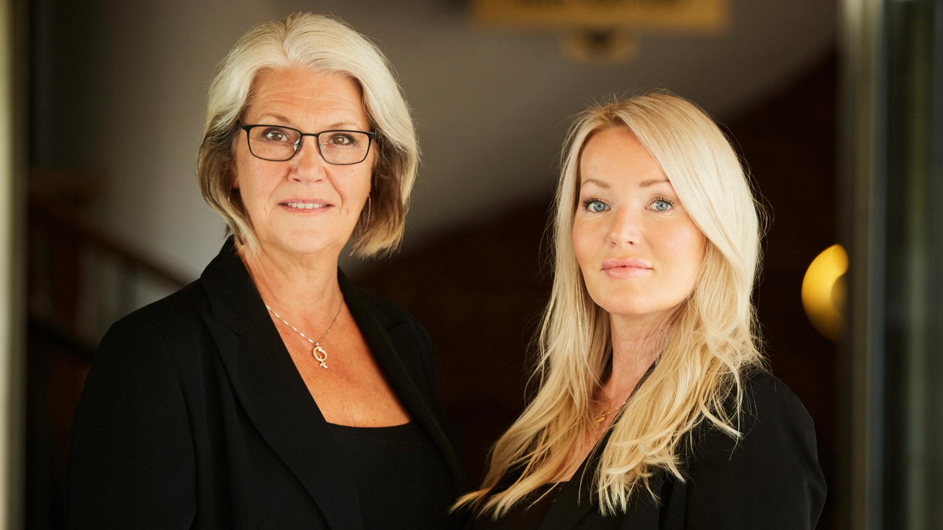 Lokal insändare: Moderatkvinnorna i Örebro uppmärksammar den internationella dagen mot våld mot kvinnor